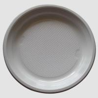 China 高い純度の版のDishware wholesale