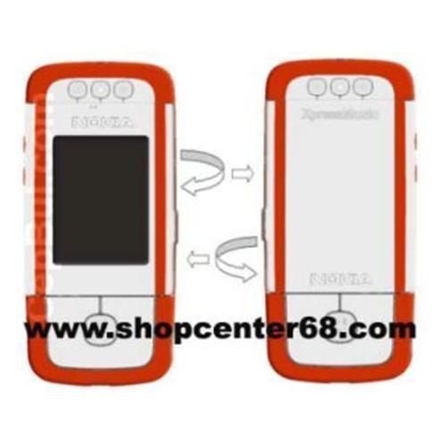 brand new iphone 8 16gb of hebian