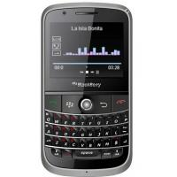 Buy cheap GC900 Qwert TV Dual Mode GSM Mobile Phone product