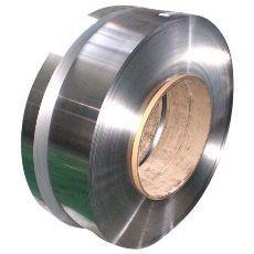 Buy cheap 1J66 alto voltaje 240 de la anchura 10-200m m del grueso 0.05-0.1m m--280 product
