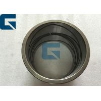 Buy cheap Circle Volvo Excavator Parts Excavator Bucket Bushings For EC290BLC 14550165 product