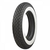 Cheap Scooter Tubeless Tire 2.50-17