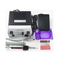 Buy cheap 25000RPM Professional Electric Nail Drill Nail Art Equipment Manicure Tools Pedicure Acrylics product