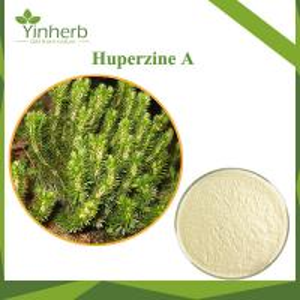 Buy cheap Huperzine A product