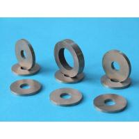 China Bonded SmCo Magnets for industrial magnet on sale