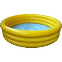 China giant inflatable pools WP-050 on sale