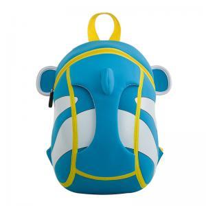 Buy cheap Рюкзак школы детей детсада, милые Satchels школы малышей product