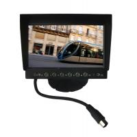 "Buy cheap 7"" monitores alternativos product"