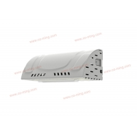 Buy cheap 2700-6500K 80w IP66 12000lm 150LM/W Led Wall Light product