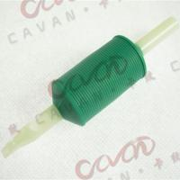 China Plastic Disposable Tattoo Tubes and Needles Professional on sale