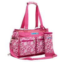 Buy cheap Baby Diaper Bags product