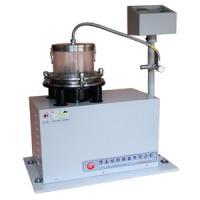Buy cheap Wet screen method Geotextiles opening size tester product