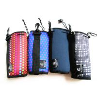 Buy cheap Travel Case Bag Pouch Water Bottle Cover single wine bag outdoor bottle bag product