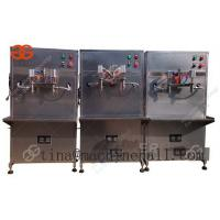 Buy cheap Oil Filling Machine For Sale product