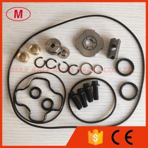 China TP38/ GTP38 Turbocharger Rebuild Repair Kit/turbo kits/repair kits for Powerstroke 7.3L 1994 - 2003 Turbo on sale