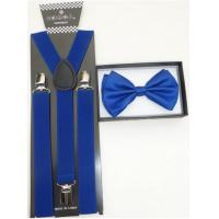 Buy cheap Baby Boy Suspender Sets product