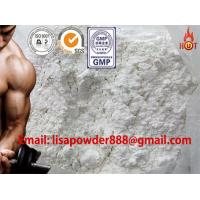 China Legal Pharmaceutical Boldenone Steroids Boldenone Cypionate Raw Powder CAS 106505-90-2 wholesale