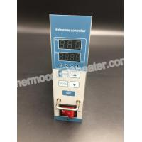 Quality Industrial Hot Runner Temperature Controller Compatible With YUDO And DME for sale