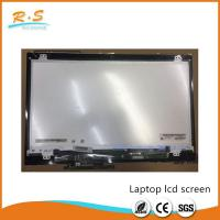 China 14 inch IPS Laptop LED screen LP140WF6-SPD1 for For FOR ACER R14 wholesale
