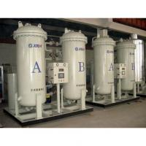 Buy cheap PSA 窒素の発電機 product