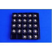 Buy cheap Warm White 180lm High Power Led 3w Epistar Chip 3000k 700ma Current product