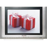 Buy cheap 21 Ultra Slim CRT Color TV (21HD88S) product