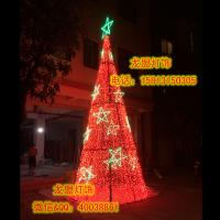 China Christmas tree,tree light,festival tree light on sale