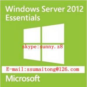 China OEM Windows Product Key Codes Genuine Online Activation on sale