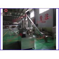 Buy cheap Corn Snacks Breakfast Cereal Making Machine product
