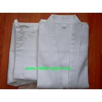 Buy cheap karate costume product