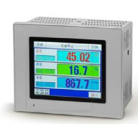 Quality LCD 7 Inch Touch Panel Temperature Humidity Test Chamber Single Wing / Double for sale