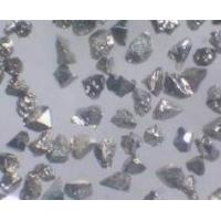 Buy cheap Silicon Carbon Alloy product