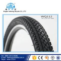 China mini scooter pocket bike tire 90/65-6.5 wholesale