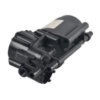 Buy cheap BMW F02 F01 Air Compressor Pump Tank Durable Plastic Part Assembly 37206789450 37206796445 37206864215 37206794465 product