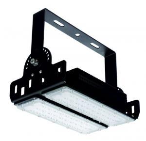 China 0-10V energy saving 100w led flood lights outdoor high power super bright wholesale