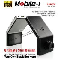 Buy cheap 1080P Cameras with Wide View Angle CT-C165 product