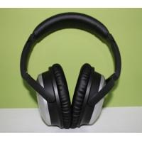 Buy cheap BOSE QC 2012 noise cancelling headphone,HiFi,headphone, paypal and fast product