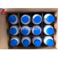 Buy cheap Agricultural Herbicides Prometryn 15%+ Acetochlor 25% EC for farmland product