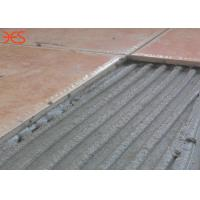 Buy cheap Cement Based Water Resistant Tile AdhesiveCrack Resistant / Single Component product