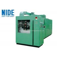 Buy cheap Automatic trickle impregnation machine product