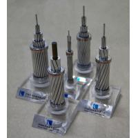 Conductor(AAC&ACSR) ACSR conductor(Aluminum Conductor Steel Reinforced