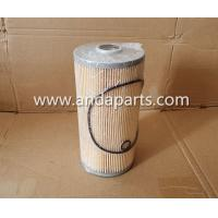 Buy cheap Good Quality Fuel Water Separator Filter For HINO 23401-1730 product