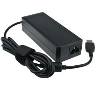 Buy cheap 90W Samsung Notebook Charger 20V 4.5A  , Portable Dell Laptop Power Adapter product