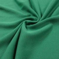 China Polyester Pique Mesh on sale