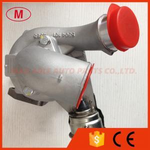 Buy cheap TURBOCOMPRESSEUR 53039880145 de GT1749S 28200-4A480 BV43 53039880127 pour Hyundai Starex grand CRD product