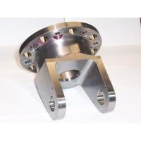 Buy cheap China clear cnc router parts product