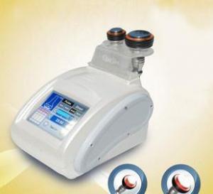 Buy cheap Máquinadel Liposuctionde la cavitacióndel ultrasonido product