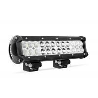Buy cheap Jeep LED Driving Light Bar , Off Road Driving Lights Three Models product