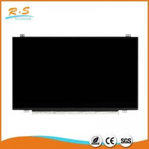 Buy cheap EDP 1080p 13.3 lcd panel Screen , B133HAN02.7  laptop lcd display for Asus Zenbook UX305FA product