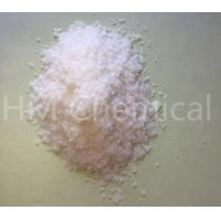 99% Min Daam Diacetone Acrylamide CAS NO 2873-97-4 White Powder